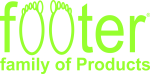 Family of Products logo.jpg